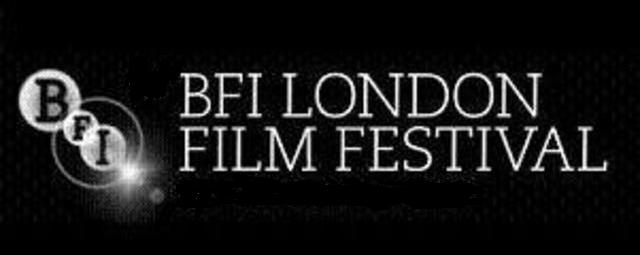 london iff