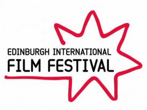 edinburgh film fest
